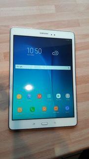 Samsung Galaxy Tab A 9