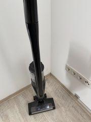 Miele Triflex HX1 Akkusauger