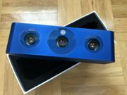 Ensenso N35 Stereo 3D Camera