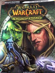 World of Warcraft Lösungsbuch