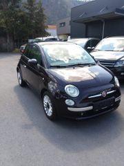 Fiat 500 1 3 Multijet
