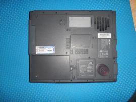 ACER Travel Mate 661 LCI: Kleinanzeigen aus Vaihingen - Rubrik Notebooks, Laptops