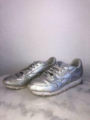 Reebok Schuhe Sneaker