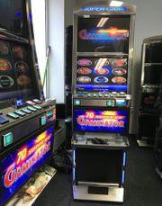 Ойын автоматтары тегін және онлайн казино тіркеусіз ойнайды
