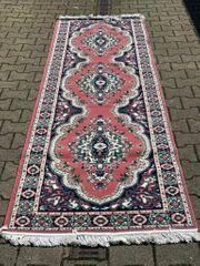 Teppich Läufer 300 cm x