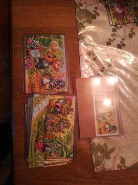 Sonstiges Kinderspielzeug - Kinderüberraschungseier Puzzles für 5 - Euro