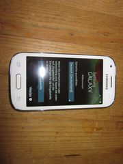 Handy Samsung Galaxy Ace Style