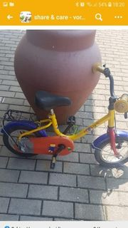 fahrrad erlkönig