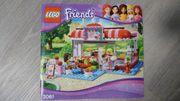 LEGO 3061