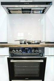 Küche Berlin - Premium Ausstattung - Experten