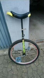 Einrad Quax 26 Zoll