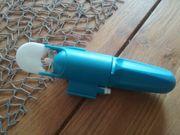 Motor für Playmobil Boote