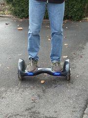 Hoverboard Smart 10