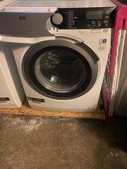 AEG Waschmaschine Lavamat Series 7000