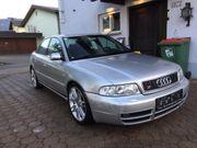 Audi A4 B5 1 9