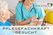 Pflegefachkraft in Dietzenbach gesucht