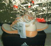 Adidas Edge Lux 3w Brandneu