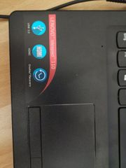 Laptop Lenovo IdeaPad 110