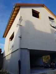 Verkaufe Einfamilienhaus direkt vom Bauträger