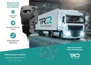 TRQ RaceChip Bus LKW Truck