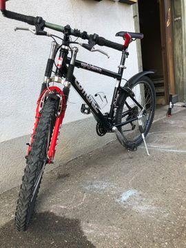 164 in Altach - Sport & Fitness - Sportartikel gebraucht kaufen