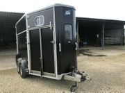 2013 Ifor Williams HB511 Mk2 -