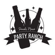 Peacock s Manor - Die Partyranch