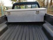 Transportbox Toyota