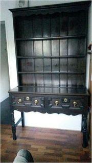 Original aus Royal Leamington England