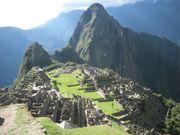 Private Kleingruppenreise nach Peru - 3