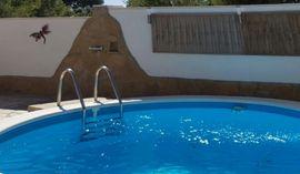 Bild 4 - Ferienhaus in Miami Platja Spanien - Neuss Holzheim