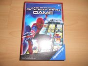 Neues The Amazing Spiderman Game