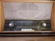 Radio SABA Villingen alt retro