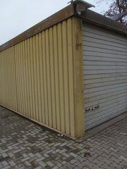 91154 Roth Kleine Halle LKW