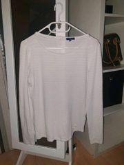 tom tailor Oberteil Pullover
