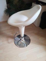verstellbarer Stuhl