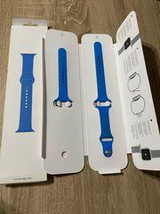 Apple watch armband orginal