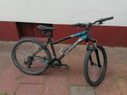 Moutainbike 26