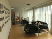 Penthouse in Bregenz Rieden