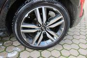 orig KIA ALU-Räder mit Reifen
