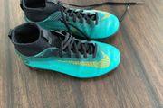 Nike Schuhe Größe 36