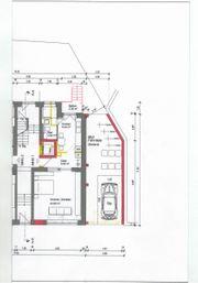 kleines Gewerbeobjekt in Mannheim-Lindenhof