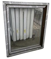 Kunststofffenster Fenster neu aufLager 100x120