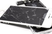 suche iPhone Defekt ab x