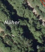 Gartengrundstück Gewann Näher in Bruchsal