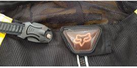 Bild 4 - Crosshose Cross Hose Enduro Motocross - Herxheim