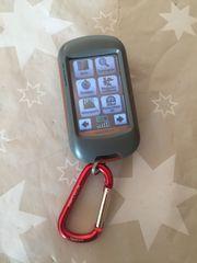 Garmin GPS Gerät Tracker mieten