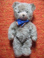 Teddy aus den 60er Jahren