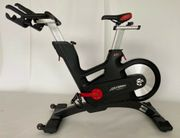 IC7 Life Fitness Indoor Cycle