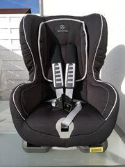 Mercedes Benz - Kindersitz --- UNBENUTZT